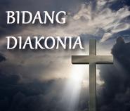 bid_diakonia
