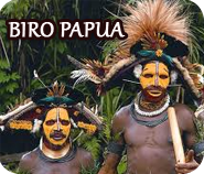 biro_papua