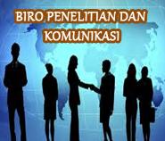 biro_penelitian_komunikasi