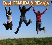dept_pemuda_remaja