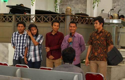 Perkenalan-Utusan-Sumatera