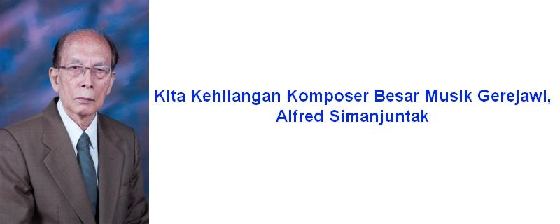 7pencipta-lg-nasional-batak-Alfred-Simanjuntak1