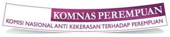 web-logo-kp1