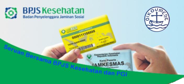 BPJS-PGI