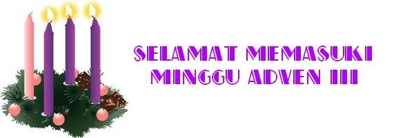 Adven-3