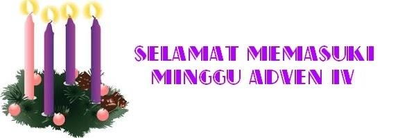 Adven-4