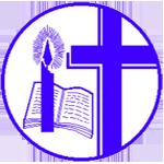 Logo GKST2
