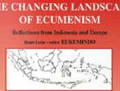 Mengenal Eukumindo
