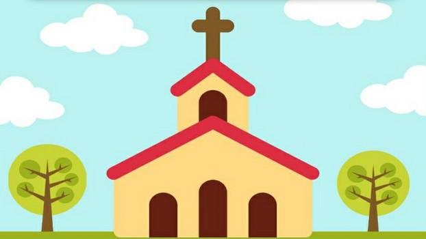 Persekutuan Gereja Sambut Baik Penundaan Pembahasan RUU HIP